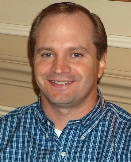 Rob Behnke