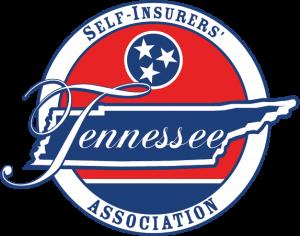 Self Insurers' TNSIA